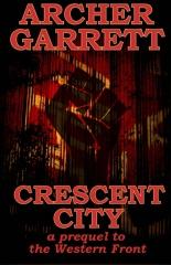 Crescent City