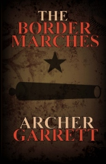 The Border Marches