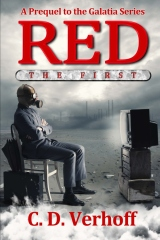 Red the First