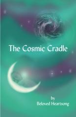 The Cosmic Cradle
