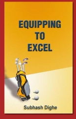 Equipping to Excel