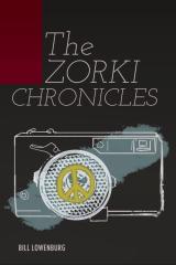 The Zorki Chronicles