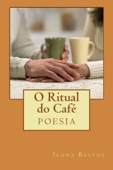 O Ritual do Café