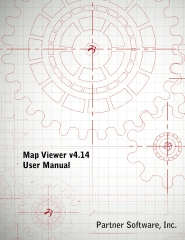 Map Viewer v4.14 User Manual