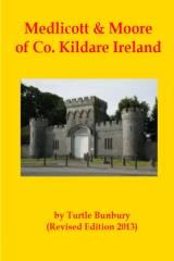 Medlicott & Moore of Co. Kildare Ireland