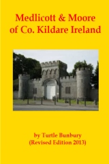 Medlicott & Moore of Co. Kildare Ireland