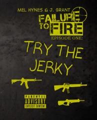 Try The Jerky