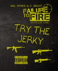 Try The Jerky