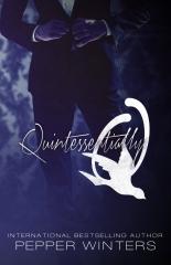 Quintessentially Q