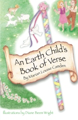 An Earth Child's Book of Verse