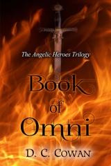 Book of Omni