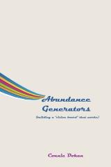 Abundance Generators
