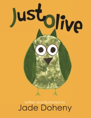 Just Olive