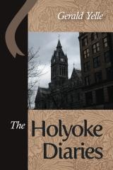 The Holyoke Diaries