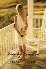 Family Reunion (Six Cousins, Book 1)