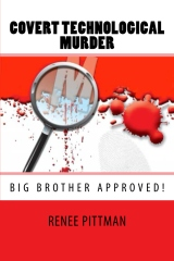 Covert Technological Murder