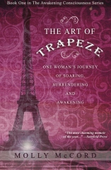 The Art of Trapeze