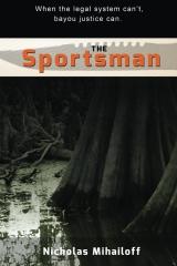 The Sportsman