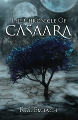 The Chronicle of Casaara
