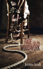 Fade into the Woodwork