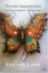 Thyroid Resurrection