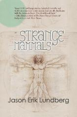 Strange Mammals