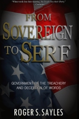 From Sovereign to Serf