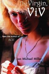 The Virgin, Viv