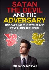 Satan, The Devil and The Adversary