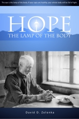 Hope: the Lamp of the body