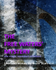 The Free Waters' Mystery