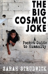 The Big Cosmic Joke
