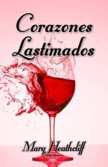 Corazones Lastimados