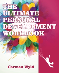 The Ultimate Personal Development Workbook