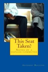 This Seat Taken?