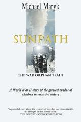 Sunpath