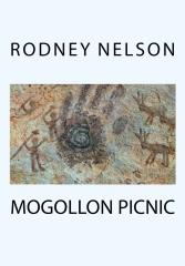 Mogollon Picnic