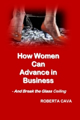 How Women Can Advance in Business