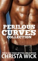 Perilous Curves