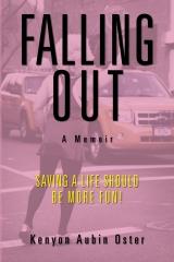 Falling Out: A Memoir