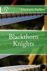 Blackthorn Knights