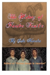 The History of Nuestra Familia