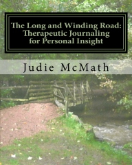 The Long and Winding Road:  Therapeutic Journaling for Personal Insight