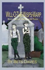 Will-o-the-Wisps Warp