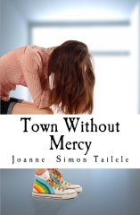 Town Without Mercy