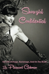 Showgirl Confidential