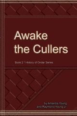 Awake the Cullers