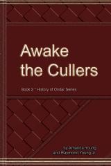 Awake the Cullers