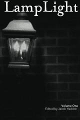 LampLight Volume 1