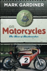 On Motorcycles